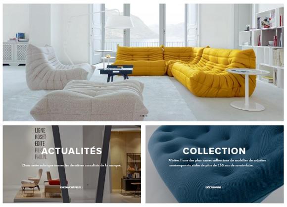 design furniture dining