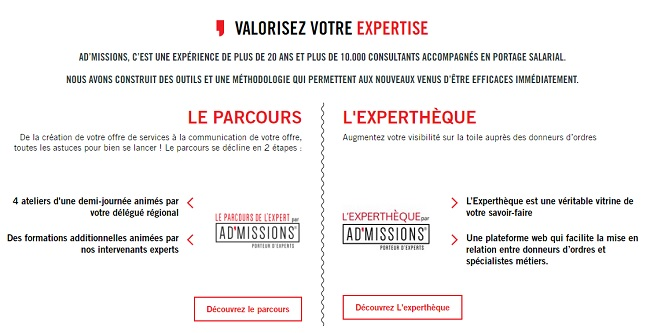 portage salarial mulhouse