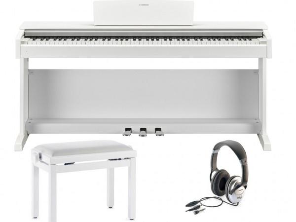 mon site perso tatou vous accueille blog archive pour acqu rir un piano pour d butant. Black Bedroom Furniture Sets. Home Design Ideas