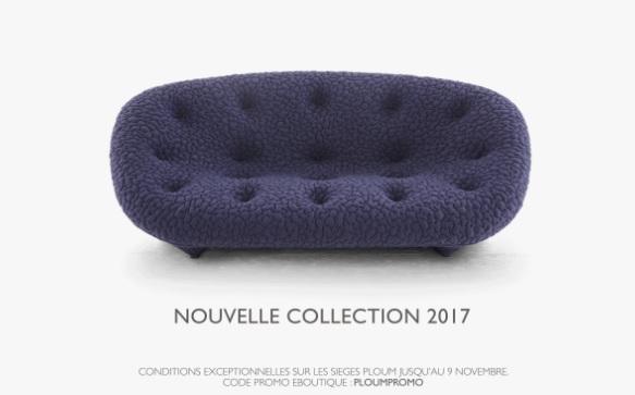 designer modern furniture online
