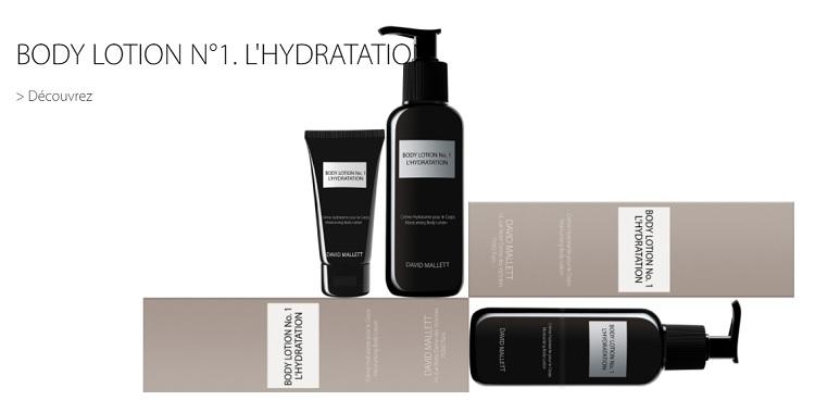 spray volume cheveux