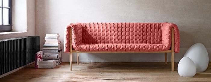 marques meubles de luxe